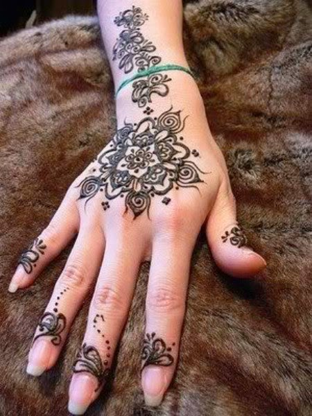 Full Hand Bridal Mehndi Designs Indian Wedding New Design Mehndi And Henna Is A Paste Cute Pakistani Girl Hand Mehndi Design Fantastic Pakistani Mehndi