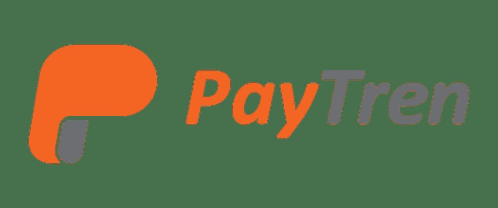 Paytrenuniversal.Com