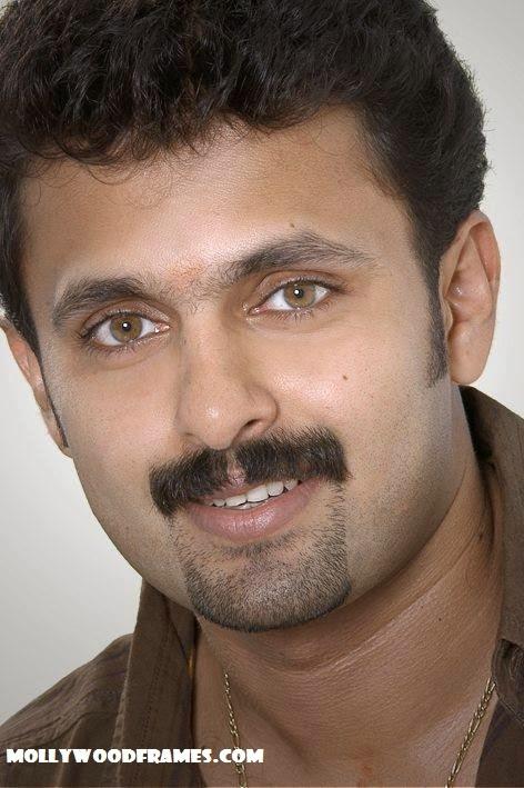 Vineeth Kumar Malayalam actor to direct Fahadh Faasil
