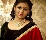 Do Not Show Lakshmi Menon