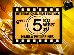JOIN the 4th SINGKUWENTO INTERNATIONAL FESTIVAL MANILA PHILIPPINES - CLICK PIC FOR THE MECHANICS