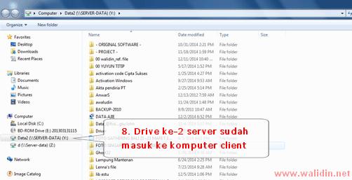 koneksi-server-client