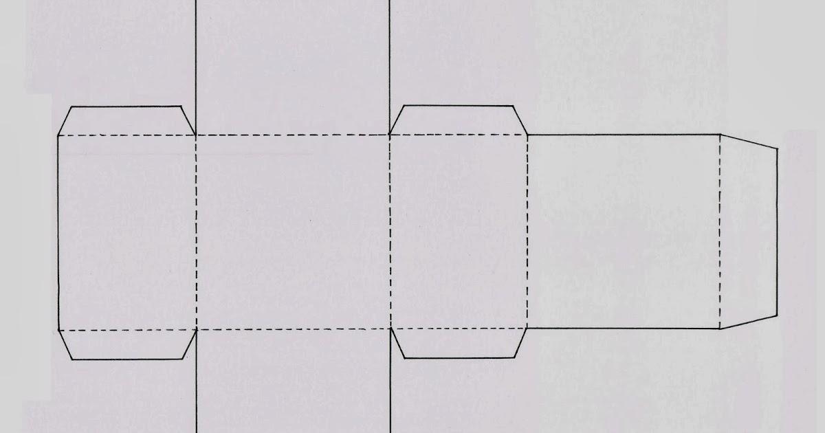 die selbstmacher geschenkschachteln selbst falten. Black Bedroom Furniture Sets. Home Design Ideas