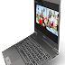 TOSHIBA Satellite z930-2035 Touchscreen Windows 8 Notebook Specifications And Price