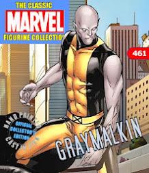 Graymalkin