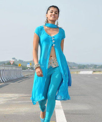 tapsee from mogudu movie actress pics