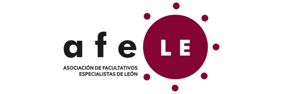 Asociación de Facultativos Especialistas de León AFELE