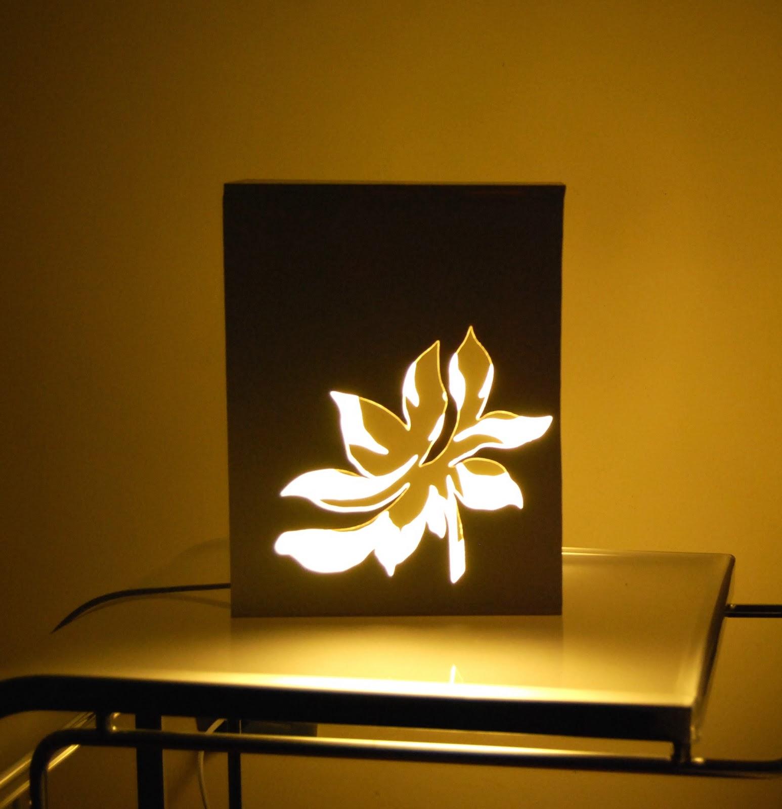 Lampade Etniche Amazon: Lampade da soffitto etniche lampada parete a led professionale.
