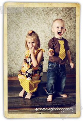 separating twins in school essay School counselors' knowledge and attitudes johanna nilsson university of missouri-kansas city separating twins by classrooms appears to be common practice in the united age do school counselors think twins and multiples should be separated and whom do.
