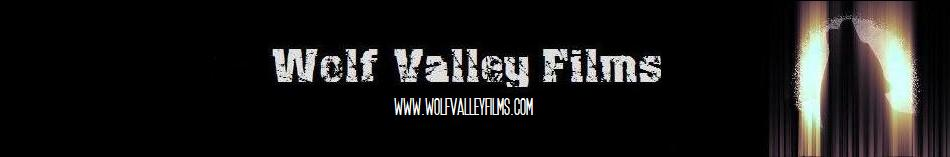 Wolf Valley Films