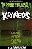 THE KRANEOS