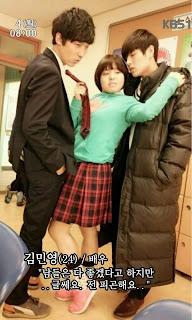 Monstar 몬스타 Ep 05 | Korean Drama Videos. Watch Free Korean Drama