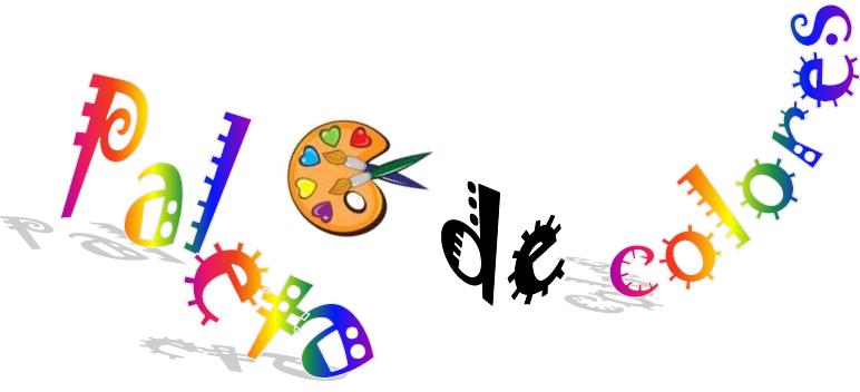 http://issuu.com/jackskeleton/docs/paleta_de_colores_3