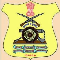 OEF KANPUR RECRUITMENT 2014