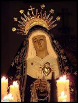 Nuestra Madre de la Soledad