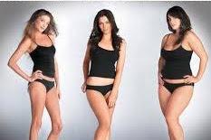 4 Cara Diet Sehat Untuk Wanita