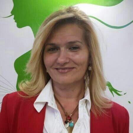 Virginia Reyes