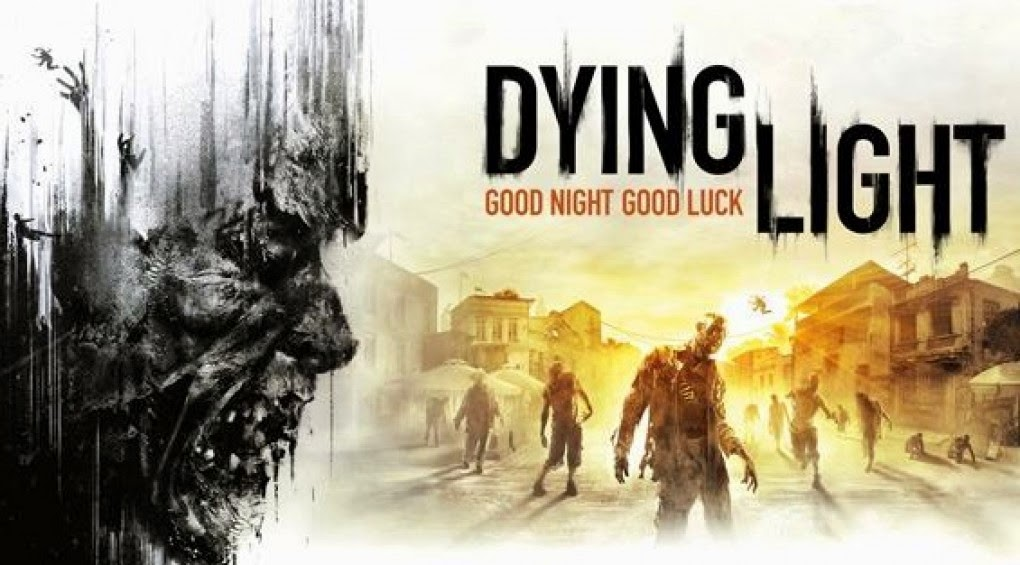 Dying Light Be the Zombie Cuisine Cargo with Ultimate Survivor DLC BUNDLE STEAM GLOBAL