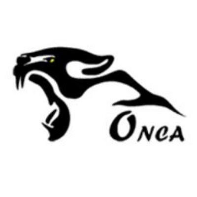 Onca Gear