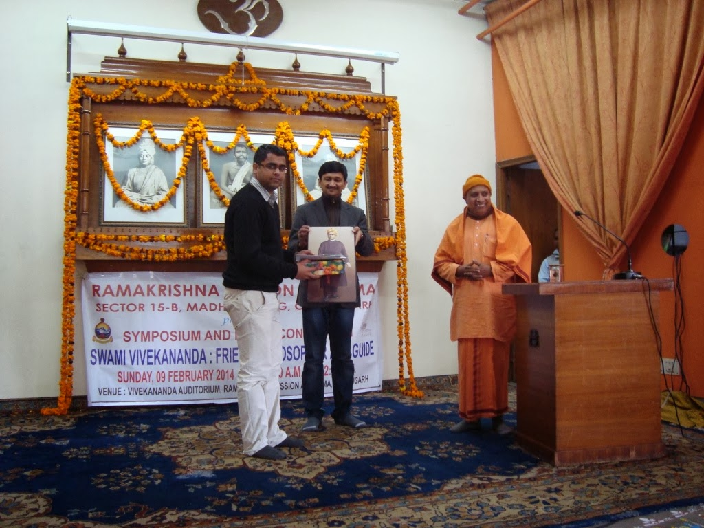 swami vivekananda  for detailed report of the event click the link below docs google com document d 1pjz0x1ni5low5n3vzwx32rskitpldfebxlct4lsrvc4 edit usp sharing