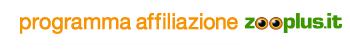 Clicca qui per fare i tuoi ordini su ZOOPLUS e ci giungerà una piccola donazione in automatico