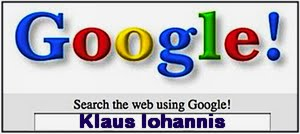 Klaus Iohannis. Click here: