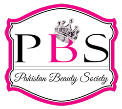 Pakistan Beauty Society