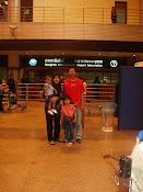 BANGKOK, THAILAND 2005