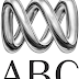 To ΑΒC Australia επιμένει οτι η κυβέρνηση Παπανδρέου θα πέσει!