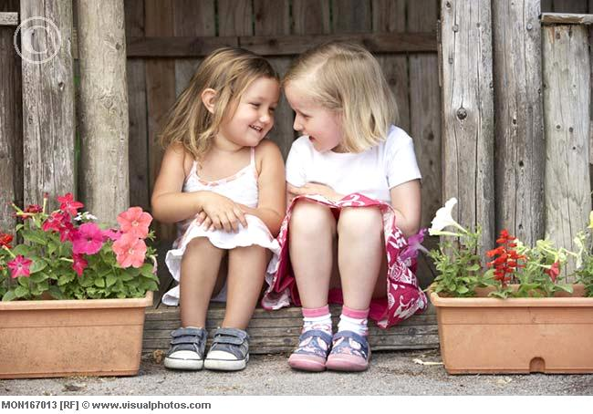 friendship quotes and sayings for girls. girl friendship quotes and