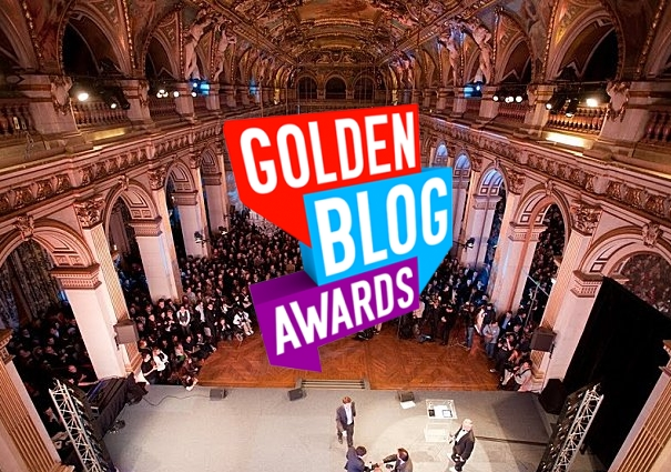http://3.bp.blogspot.com/-KVfvRrqW62c/UHA8HnfJloI/AAAAAAAASvc/U5DGqqhDXa8/s1600/golden-blog-awards-2012.jpg