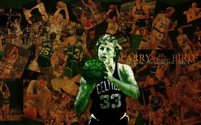 http://3.bp.blogspot.com/-KVh_FCpDbXs/TnpX0sCg5bI/AAAAAAAAEmU/eUN5XeOeUAk/s1600/Larry-Bird-Celtics-Legend-Widescreen-Wallpaper.jpg