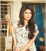 Anjena Kriti glamorous photos-thumbnail-2