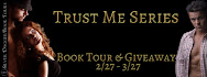 Trust Me Series