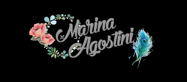 Marina Agostini