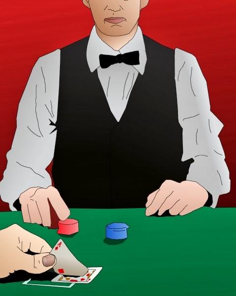 blackjack flash game download