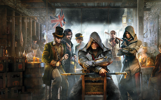 http://www.greenmangaming.com/s/ca/en/pc/games/action/assassins-creed-syndicate/?tap_a=1964-996bbb&tap_s=2681-3a6e75