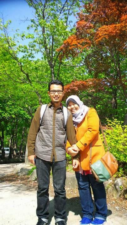SEOUL, MAY 2014