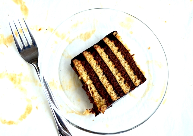 dr oetker kakaolu puding,puding tatlısı,pudingli muhallebi,bisküvili pasta