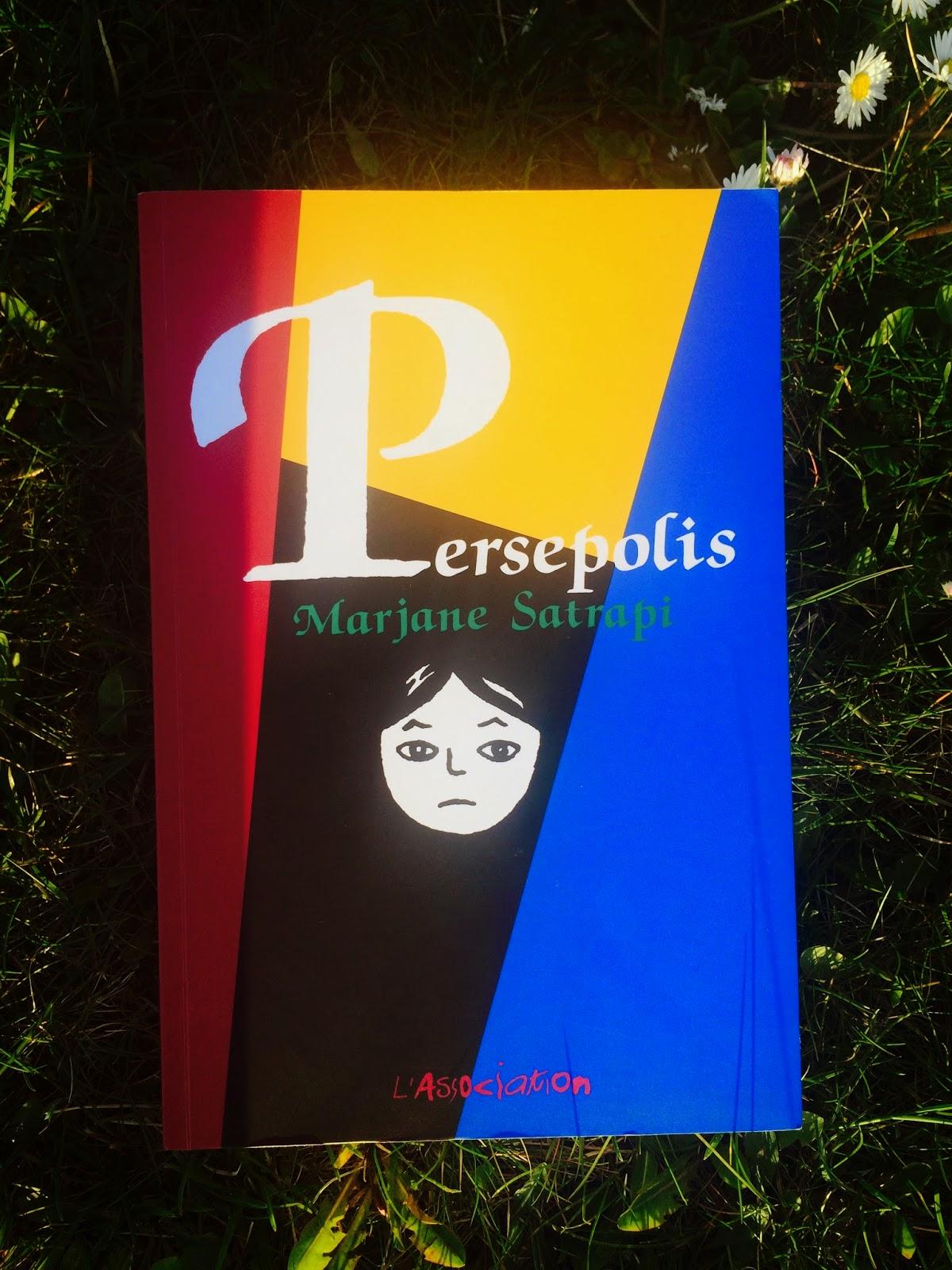 Blog o Francji / Cafe Chic & Choc/ literatura francuska / ksiazki