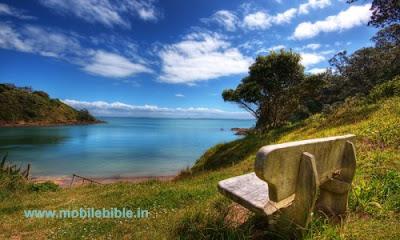 http://3.bp.blogspot.com/-KVkeJCRUm5Y/Tj6WcB4J5RI/AAAAAAAAANU/JkySkdUA_LM/s1600/Nature+Wallpaper+www.mobilebible.in+%252811%2529.jpg