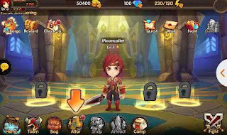 http://www.softwaresvilla.com/2015/09/herocraft-z-apk-game-obb-full-free.html