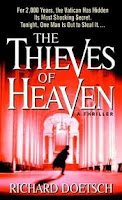 http://j9books.blogspot.ca/2011/06/richard-doetsch-thieves-of-heaven.html
