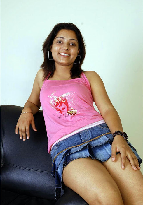 model anshu hot images