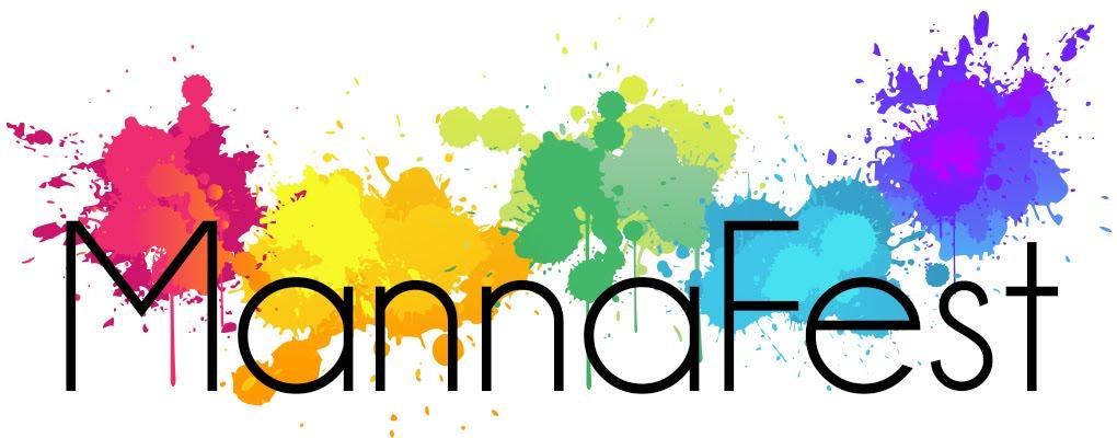 MannaFest