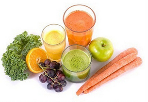 http://about-toweightloss.blogspot.com/2014/09/weight-loss-juicing-is-ways-for-fast.html