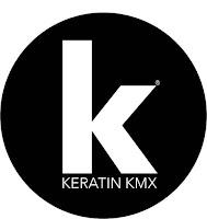 ALISADO CON KERATIN KMX