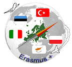 Novembris 2014 oli meil logovõistlus, mille võitis rahvusvaheliselt itaallaste logo