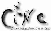 Círculo Independiente de Escritores