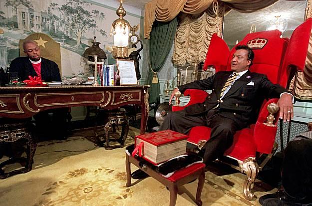 end time prophecy watch master luciferian prophet e. Black Bedroom Furniture Sets. Home Design Ideas
